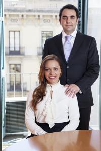 avocati specializati din Barcelona