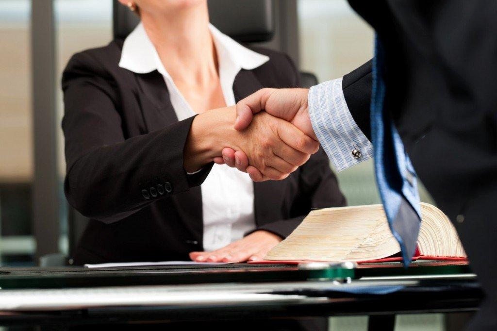 abogados-laborales-consulte-a-un-abogado-laboral-gratis-802-mla4722743679_072013-f