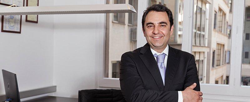abogado Barcelona Tomás Pasalodos