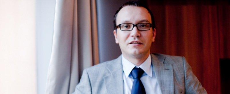 Radu Voloaga Abogado Avocat Spania