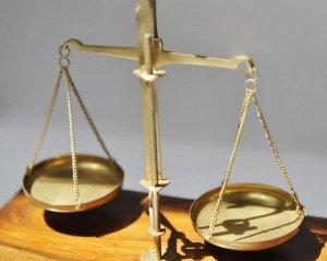 balance Justicia