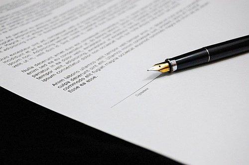 testament birou avocati romani Barcelona Spania