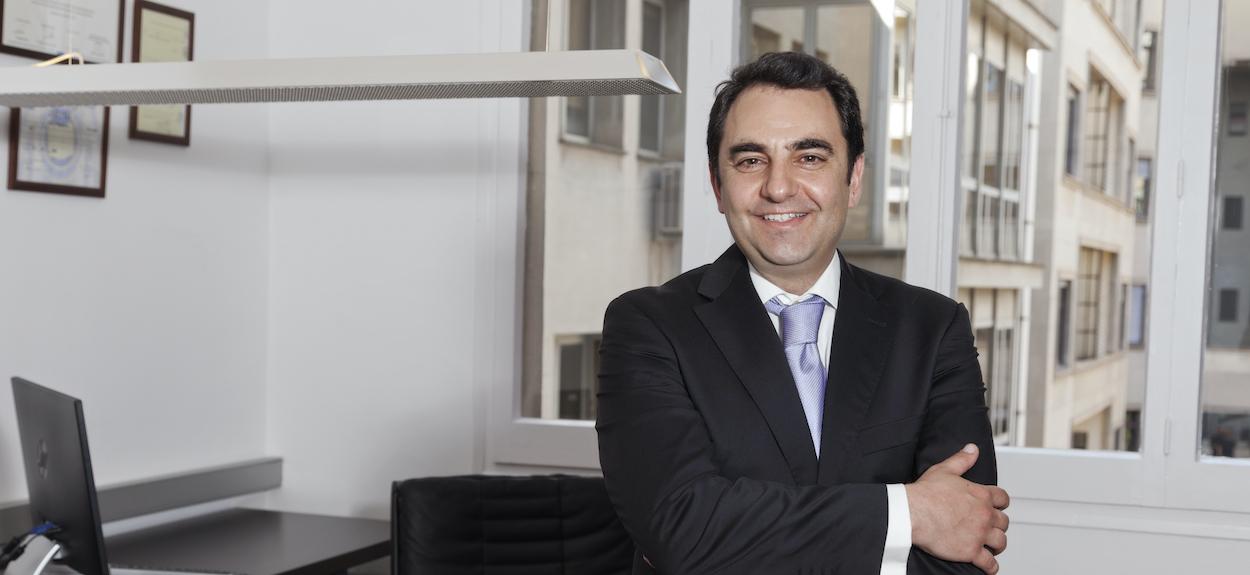 abogado penalista Barcelona