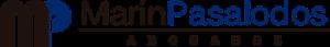 Abogados Marin Pasalodos Logo